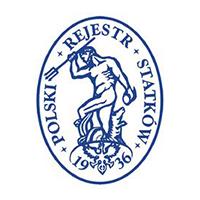 polski-rejestr-statkow-logo